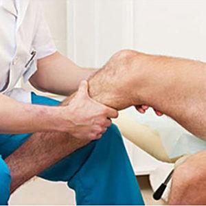 Terapias e Tratamentos - Espaço Bianchi Fisioterapia - SC